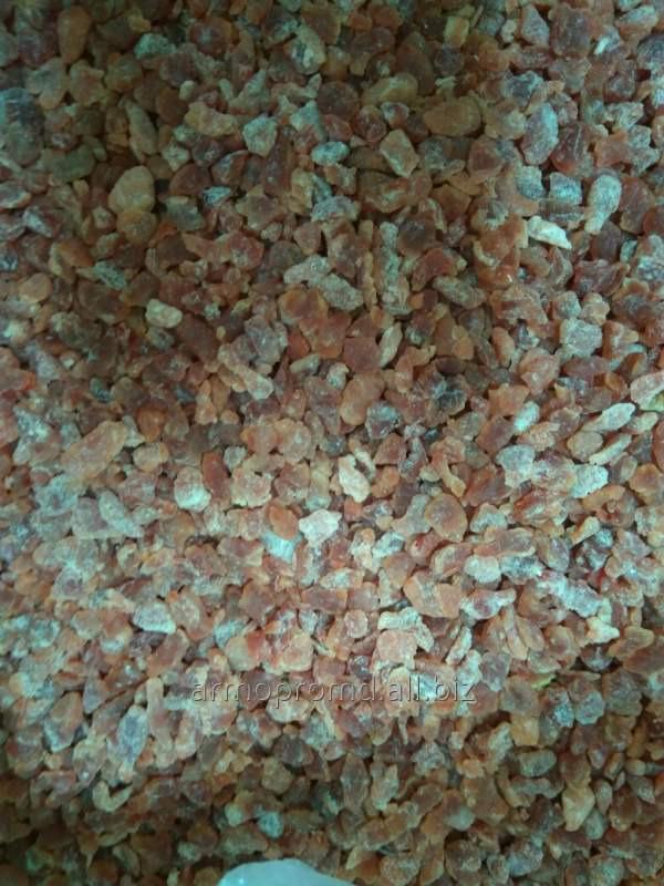 Купить Вишня резаная фр. 3-5 мм