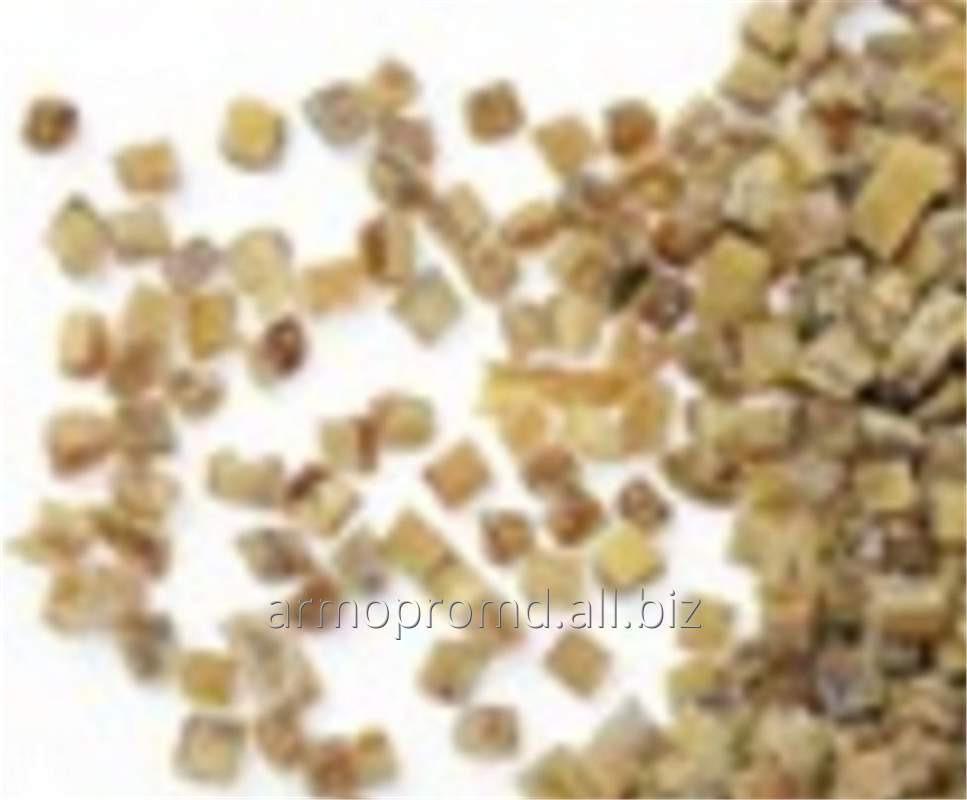 Купить Инжир сушеный резаный кубиком от 3 мм до 10 мм