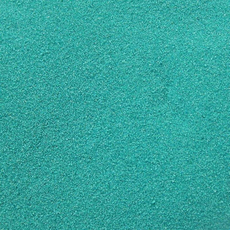 Купить Кварцевый цветной песок