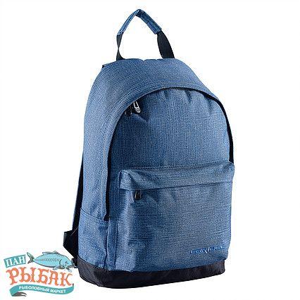 Купить Рюкзак Caribee Campus 22 Ocean Blue