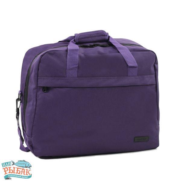 Купить Сумка дорожная Members Essential On-Board Travel Bag 40 Purple