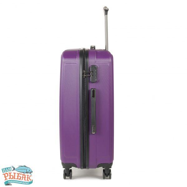 Купить Чемодан Members Nexa (XL) Purple