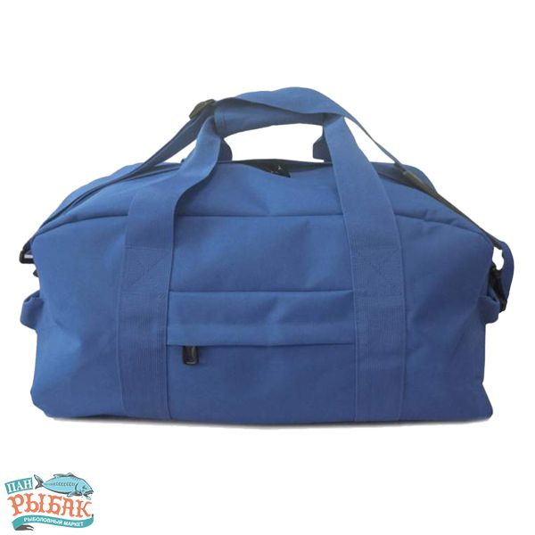 Сумка дорожная Members Holdall Extra Large 170 Navy