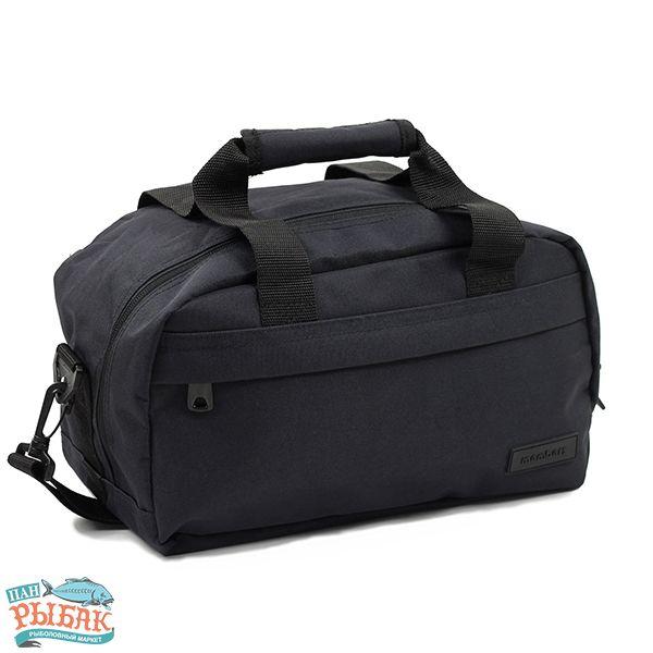 Купить Сумка дорожная Members Essential On-Board Travel Bag 12.5 Black