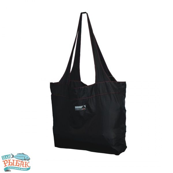 Купить Сумка High Peak Electra Shopping Bag 12