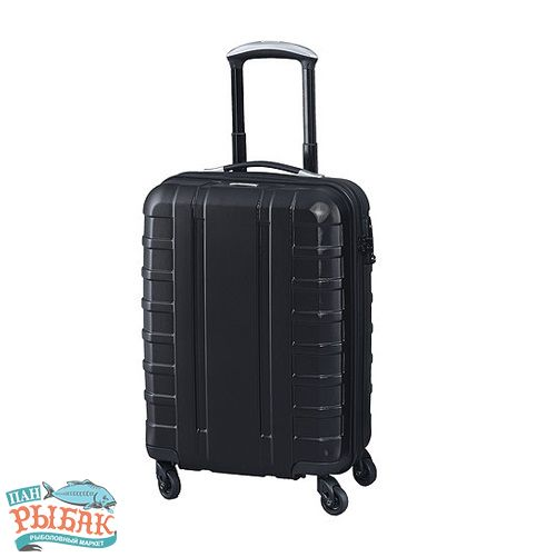 "Купить Чемодан Caribee Lite Series Luggage 21"" Black"