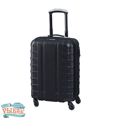 "Купить Чемодан Caribee Lite Series Luggage 21"" Black"