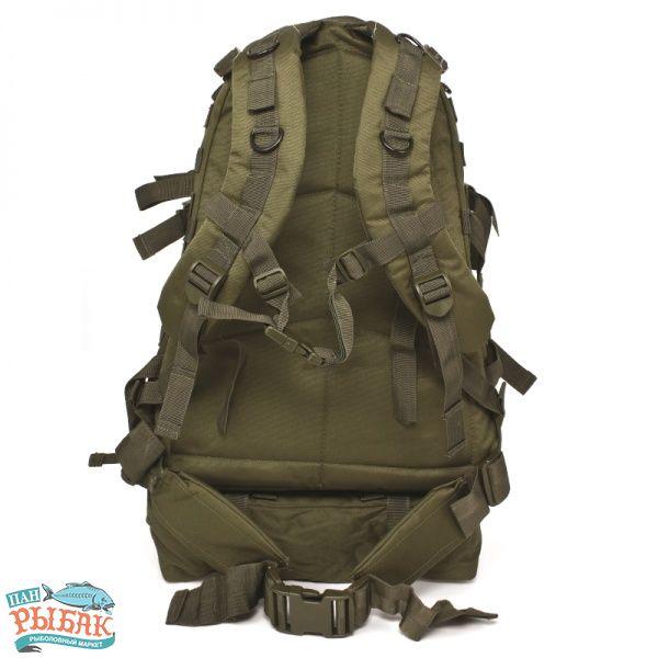 Купить Рюкзак Red Rock Engagement 26 (Army Combat Uniform)