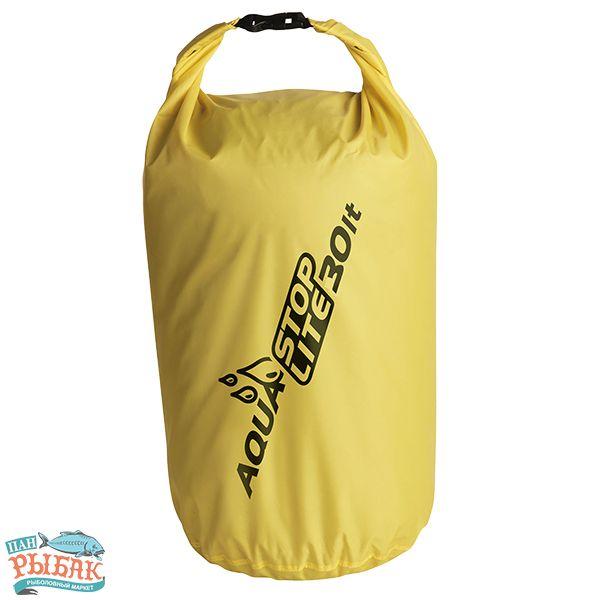 Купить Гермомешок Ferrino Aquastop Lite LT 30