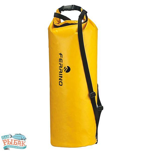 Купить Гермомешок Ferrino Aquastop XL