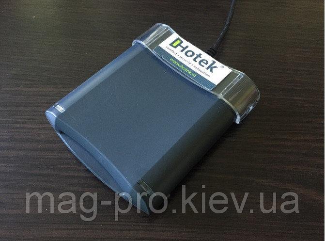 Купить Программатор электронных замков 2900 RFID Classic