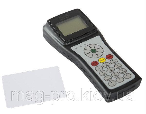 Купить Программатор код A-653-ECO01 ,1900 ECO
