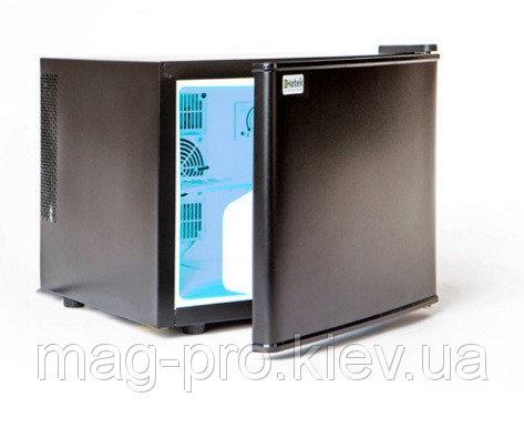 Купить Мини-бар Icecold 15 код E-698-IC15