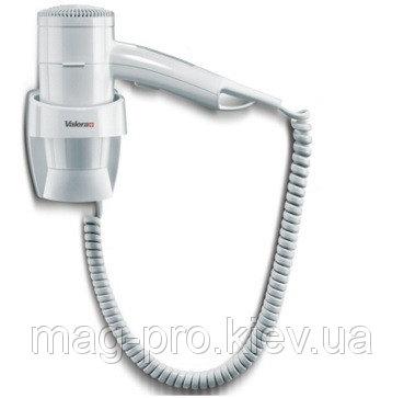 Купить Настенный фен для волос Фен Valera Premium 1100