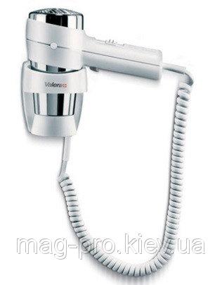 Купить Настенный фен Фен настенный Valera Action Super Plus 1600 White код 11002