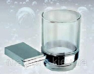Купить Стакан подвесной chrome plating код 5702