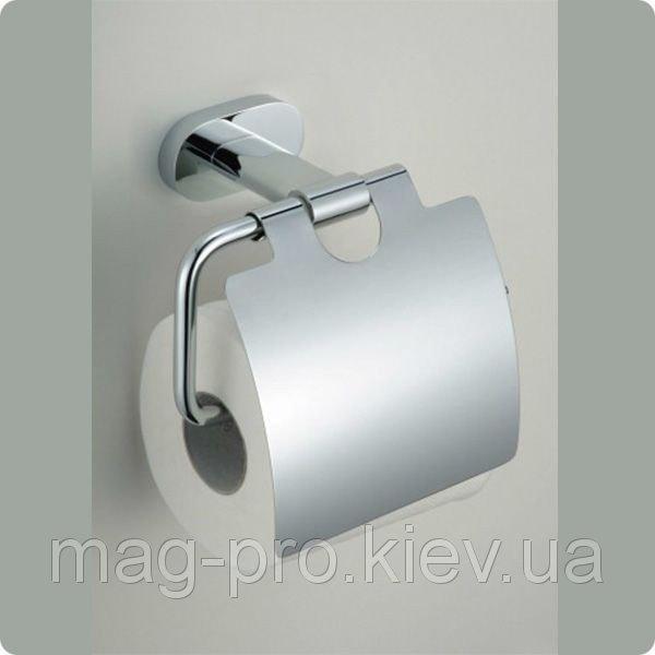 Купить Держатель для туалетной бумаги код 7851