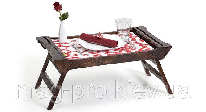 Купить Столик для обслуживания номеров для гостиниц код 23004