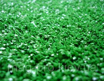 Купить Искусственная трава Sammer 8мм. код CG11