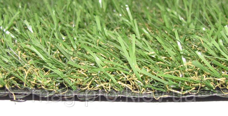 Купить Искусственная трава Ample 20
