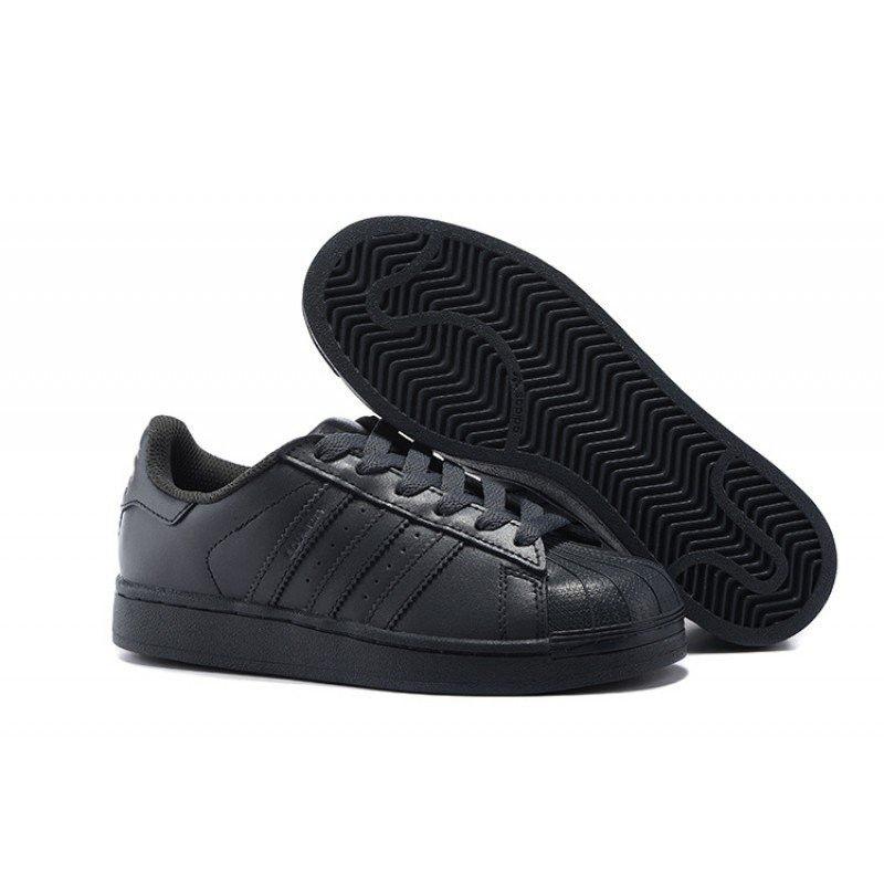 Кроссовки женские Adidas Superstar Supercolor PW M6 Оригинал. кроссовки  адидас c53d1c2d66c35