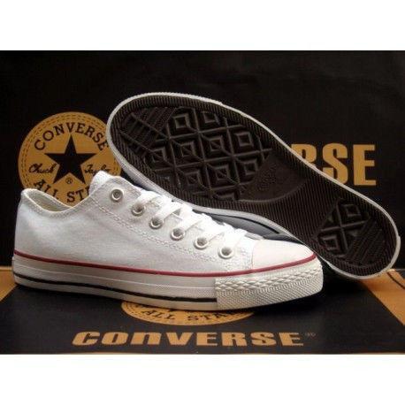 Кеды Converse All Star Женские конверс - летние (конверсы низкие белые) white  low c6e68531c2333
