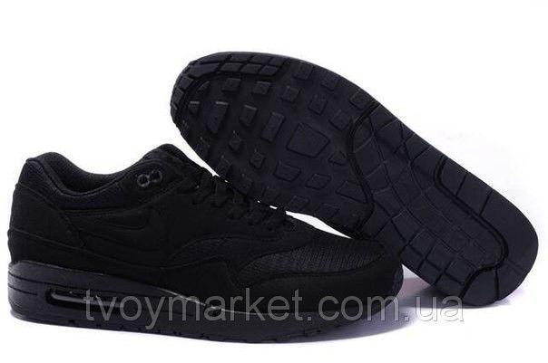 Кроссовки мужские Nike Air Max 87 New М04 Оригинал. кроссовки найк ... 8fcc1cde2d2b5