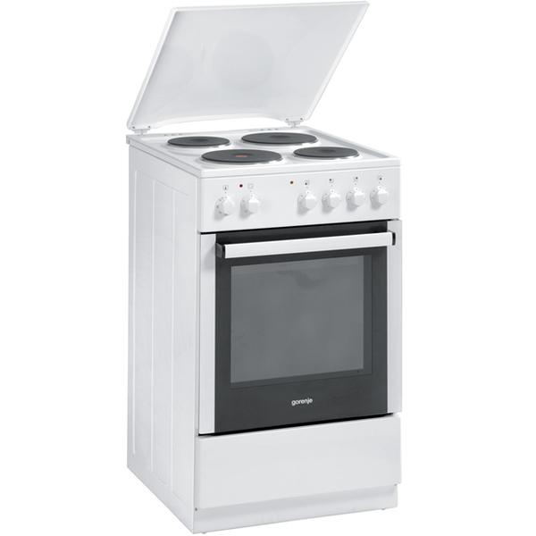 Кухонная плита Gorenje E 51102 AW (3514.10)