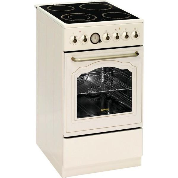 Кухонная плита Gorenje EC 55 CLI1 (356L.30)