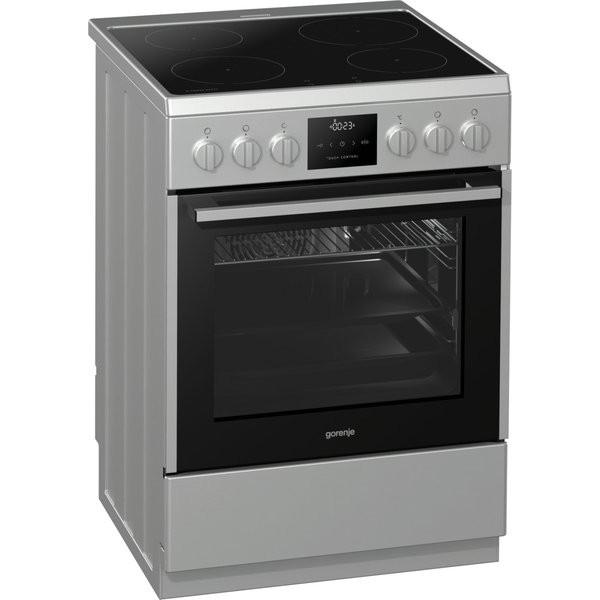 Кухонная плита Gorenje EI 637 E21XK2 (EI3421-M34M)