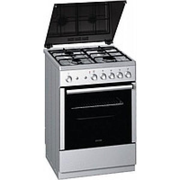 Кухонная плита Gorenje GI 53339 AX (P52A3-14VT)