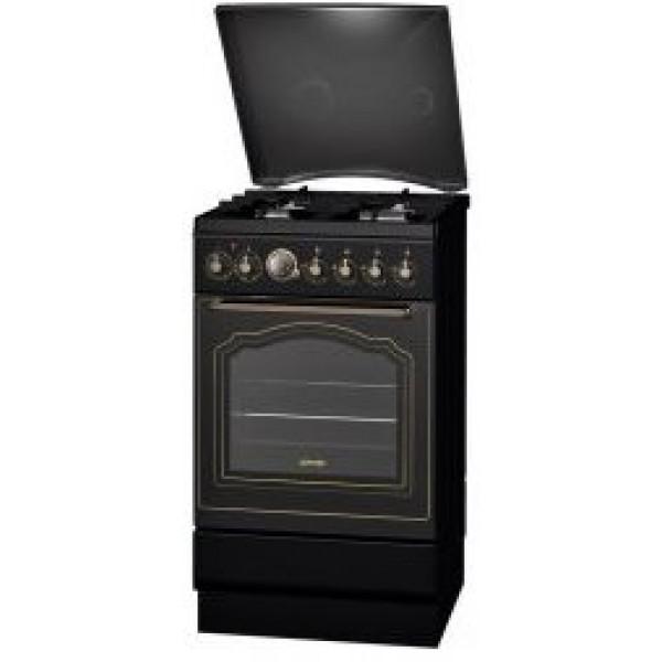 Кухонная плита Gorenje K 57 CLB1 (257D.22)
