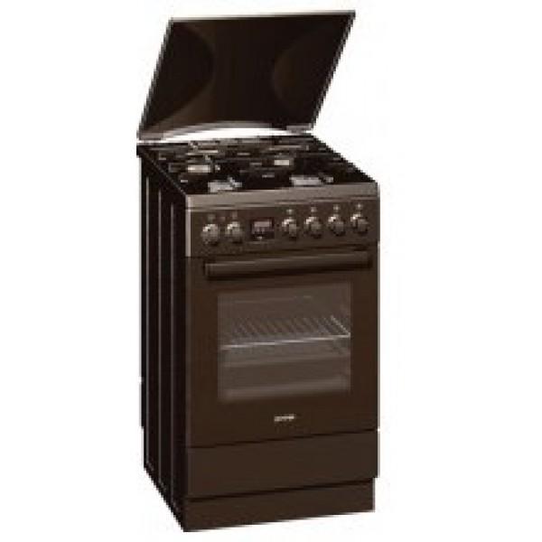 Кухонная плита Gorenje K 57375 ABR (K54E3-17VT)