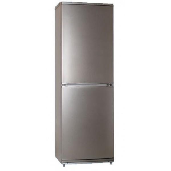 Холодильник Atlant T ХМ-6025-180