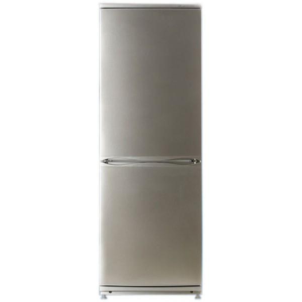 Холодильник Atlant ХМ-4012-180