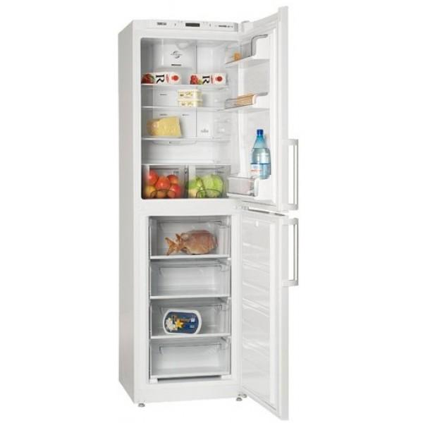Холодильник Atlant ХМ-4423-100N