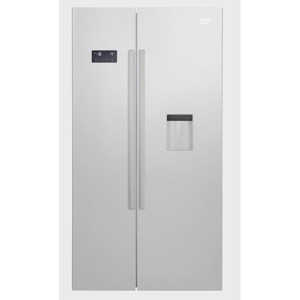 Холодильник Beko GN163220S