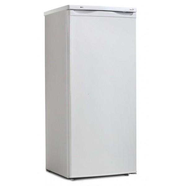 Холодильник Delfa DMF-125