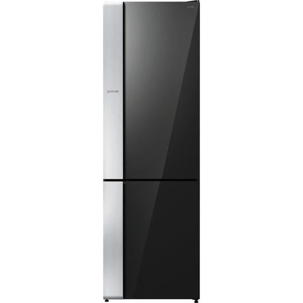 Холодильник Gorenje NRK-ORA-62 E (HZF3369C)