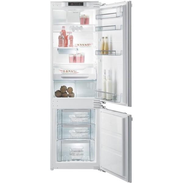 Холодильник Gorenje NRKI 5181 LW (HZFI2828AFV)