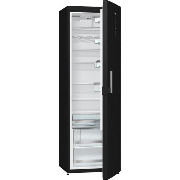 Холодильник Gorenje R 6192 LB (HS3869EF)