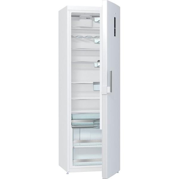 Холодильник Gorenje R 6192 LW (HS3869EF)