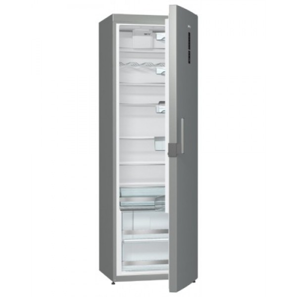 Холодильник Gorenje R 6192 LX (HS3869EF)