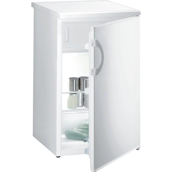 Холодильник Gorenje RB 3091 AW (HTS1356)