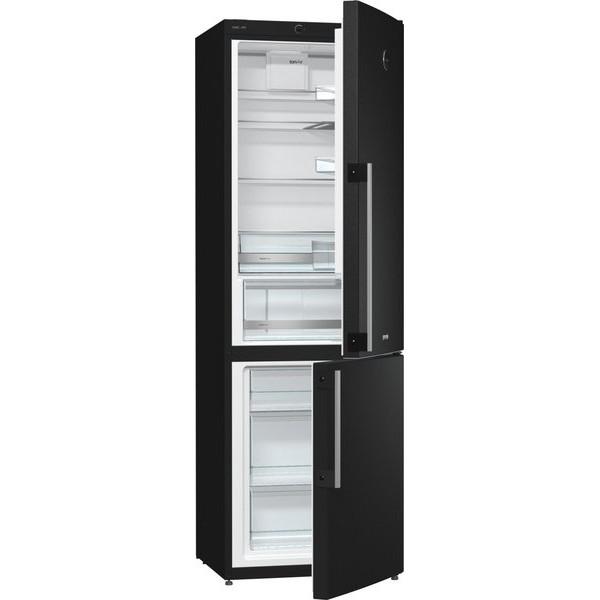 Холодильник Gorenje RK 61 FSY2B (HZS3369F)