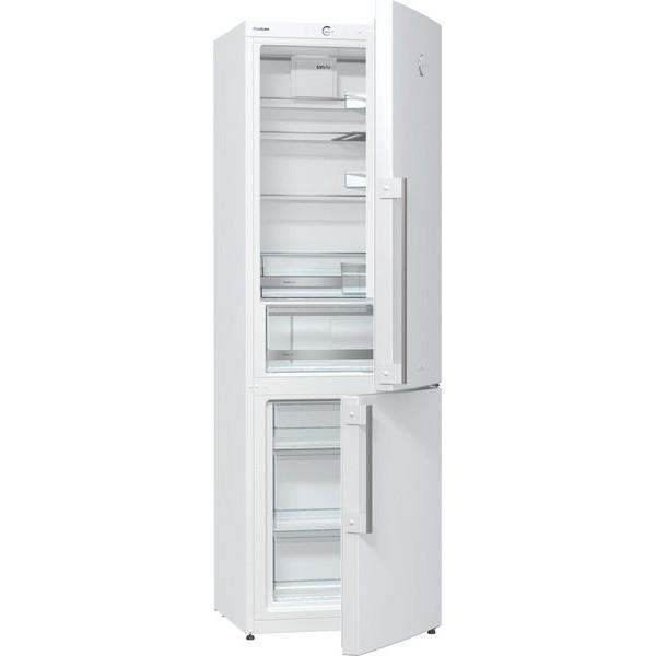 Холодильник Gorenje RK 61 FSY2W (HZS3369F)