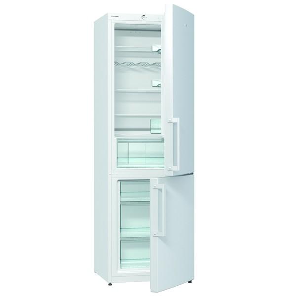 Холодильник Gorenje RK 6191 AW (HZS3369)