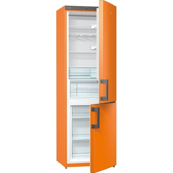 Холодильник Gorenje RK 6192 EO (HZS3369)
