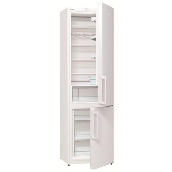 Холодильник Gorenje RK 6201 AW (HZS3669)