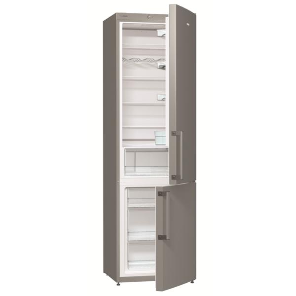 Холодильник Gorenje RK 6201 AX (HZS3669)